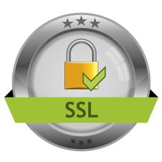 A Comprehensive Guide To Different Types of SSL Certificates