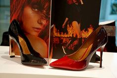 #cuero #fashion #shoelover #lovemyshoes #style #shoeaddict #look #model #outfitoftheday #outfit #blogger #iloveshoes #glamour #moda #dpars #takeover #fashionblogger #dparslover #lookdodia #shopping #love #zapatos #quito #Ecuador #envios a todo el país, WhatsApp 0988280404