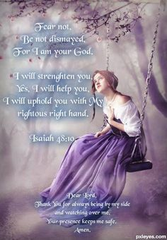 Dear Lord, Thank you for always being by my side... #blessings #god #jesus #lord #christ