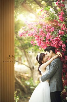 korea pre wedding sum studio sample (50).jpg