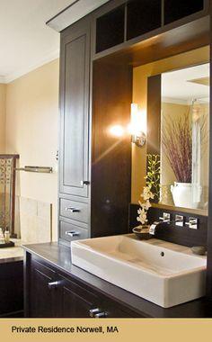 Bathroom Lighting Needs manhattan center for kitchen and bath bathroom lighting fixtures