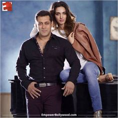 'Being Human' Photoshoot of Handsome Hunk Salman Khan