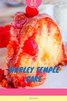 brownie in a mug recipe, fall cake, mug brownie, lchf mug cake, sugars cake, gluten free mug cake, keto mug cake, cinnamon mug cake, shakeo mug cake, easter cake, dyi cakes, muffin in a mug, keto cake in a mug, mug cake vegan, simple mug cake, first cake, isagenix mug cake, cake mix mug cake, carrot cake, diys cakes, cute cakes, 3ingredient mug cake, strawberry mug cake, simple cake, easy cake ideas, moist mug cake, molten mug cake, pumpkin mug cake, healthy banana mug cake, happy cakes, protien Zuchinni Recipes, Low Carb Vegetarian Recipes, Keto Crockpot Recipes, Easy Healthy Recipes, Low Carb Recipes, Vegan Recipes, Easy Meals, Chicken Teryaki Recipe, Tandori Chicken