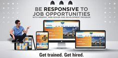best website designer company in #dehradun, software company in #dehradun, List of website companies in #dehradun.