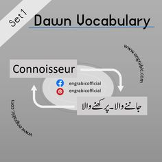 CSS Vocabulary List in Urdu Meanings PDF | Dawn Vocabulary | Engrabic Vocabulary Pdf, Vocabulary Building, English Vocabulary Words, Pms, Newspaper, Grammar, Dawn, Meant To Be, Composition