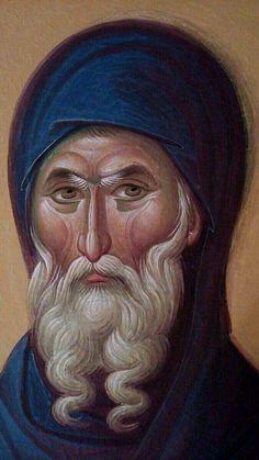 Byzantine Icons, Byzantine Art, Religious Icons, Religious Art, Divine Light, Art Icon, High Art, Orthodox Icons, Sacred Art