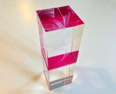 Digital Communications Awards 2013 - Best Corporate Weblog: Smartworkers von Zucker.Kommunikation für Plantronics