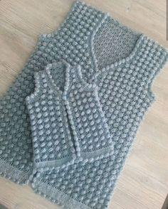 Der Neuen haak en brei Mimi the konijn Amigurumi haakpatroon Nederlands – Born To Be Wild Crochet Vest Pattern, Baby Knitting Patterns, Crochet Lace, Designer Punjabi Suits, Baby Pullover, Knitting Videos, Matching Couples, African Fashion, Embroidery Designs