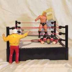 Clash of the Champions 3 was held on September 1988 in Albany, Georgia. The Clash special was shown live on Superstation TBS from the Albany. Albany Georgia, September 7, Tbs, Champion, Wrestling, Live, Lucha Libre