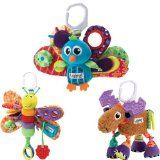 Discount Lamaze Jacques the Peacock Plus Freddie the Firefly and Mortimer the Moose Baby Bundle Special offers - http://wholesaleoutlettoys.com/discount-lamaze-jacques-the-peacock-plus-freddie-the-firefly-and-mortimer-the-moose-baby-bundle-special-offers
