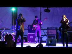 Emotional Rescue - Stoned, Quinta da Nogueira . Bolo -Video