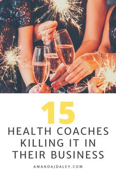 How To Find Out, How To Become, Coach Website, Health And Wellness Coach, Coaching, Alcoholic Drinks, Mad Money, Social Media, Business