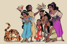 Shared by 𝓟𝓻𝓲𝓷𝓬𝓮𝓼𝓼 𝓒𝓮𝓵𝓮𝓼𝓽𝓲𝓪. Find images and videos about disney, princess and lilo on We Heart It - the app to get lost in what you love. Disney Pixar, Film Disney, Cinderella Disney, Disney Princess Art, Disney Memes, Disney Fan Art, Disney And Dreamworks, Disney Cartoons, Disney Animation