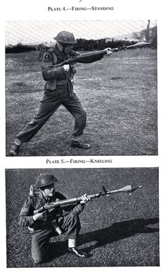 ENERGA_Anti-Tank_Grenade_No94