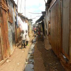 Kibera, Nairobi, Kenya Tanzania, Kenya, Volunteer Abroad, Slums, Nairobi, East Africa, Uganda, Middle East, Jewel