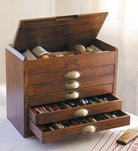 DMC Collectors Box ................................................... Träum...........
