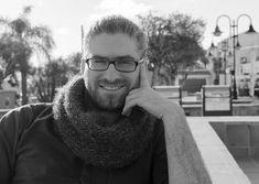 """ΑΙΟΛΙΚΑ ΓΡΑΜΜΑΤΑ:  Δύο ποιήματα τουΚωνσταντίνου Τζίμαμε τίτλους""""ΓΕ..."""