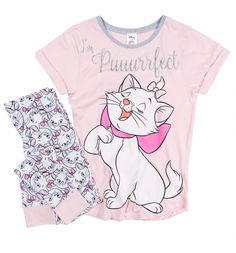 Shop Disney T-Shirts, Clothing & Gifts - Official Disney Merchandise Pijama Disney, Disney Pajamas, Adult Pajamas, Lazy Day Outfits, Girl Outfits, Cute Outfits, Funny Outfits, Gifts For Disney Lovers, Night Suit