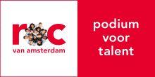 ROCvA en ROCvF gaan digitale studiekeuzeadviseurs bouwen met Kentico - http://appworks.nl/2015/09/24/rocva-en-rocvf-gaan-digitale-studiekeuzeadviseurs-bouwen-met-kentico/