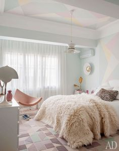 3 Crazy Tips Can Change Your Life: Rustic Bedroom Remodel Shabby Chic guest bedroom remodel home.Bedroom Remodel Ideas Tips bedroom remodel diy fixer upper. Home Bedroom, Room Decor Bedroom, Mirror Bedroom, Modern Bedroom, Kids Bedroom, Bedroom Ideas, Master Bedroom, Cozy Room, Girl Room