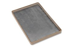 Sizzix - Tim Holtz - Movers and Shapers - Alterations Collection - Accessory - Bigz L Base Tray at Scrapbook.com $16.99