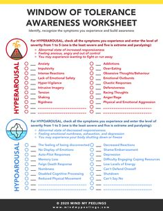 Mental Health First Aid, Mental Health Awareness Month, Mental And Emotional Health, Therapy Worksheets, Therapy Activities, Health Activities, Health Resources, Trauma Therapy