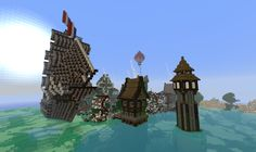 http://minecraft.fr/forum/index.php?attachments/2012-11-14_14-25-57-png.11587/_hash=2dd5b33ac526ebfc8c4d7800b43d90a1