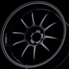 10 Worthy Cool Tips: Car Wheels Ideas Awesome car wheels rims cadillac escalade.Old Car Wheels Vehicles car wheels furniture man cave. Jdm Wheels, Vossen Wheels, Racing Rims, Racing Wheel, Rims For Cars, Rims And Tires, Custom Wheels, Custom Cars, Mustang Wheels