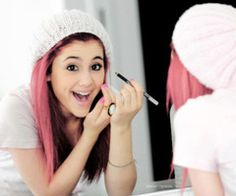 Ariana Grande Rare | ariana grande ariana ariana grande gif ariana gif victorious cat ...