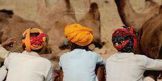 Pushkar Festival #photography #pushkarfair #pushkar #photooftheday #rajasthan #streetphotography #peoplephotography