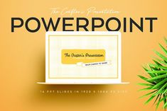 729 best presentation templates powerpoint keynote images in