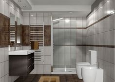B4Y-23-PIC1 Classic Beauty, Divider, Sweet Home, Bathtub, Bathroom, Furniture, Life, Home Decor, Standing Bath