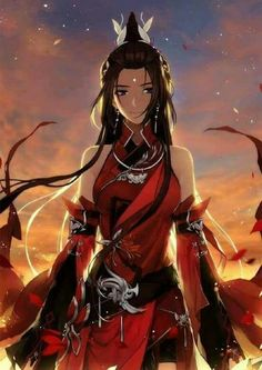 Princesa de Vulcan - Sara Tempest