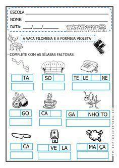 A+VACA+FILOMENA+E+A+FORMIGA+VIOLETA+ATIVIDADES4.png (1131×1600)
