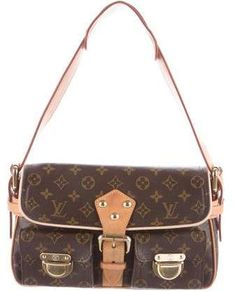 b880dafd8 17 Best Classic Louis Vuitton Bags images | Authentic louis vuitton ...