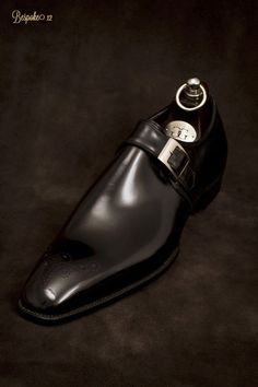 Bespoke Gaziano & Girling Ltd Mens Shoes Boots, Sock Shoes, Shoe Boots, Men Dress, Dress Shoes, Gentleman Shoes, Mens Fashion Shoes, Luxury Shoes, Shoe Collection