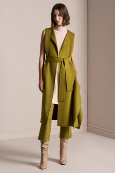 TSE Pre-Fall 2017 collection