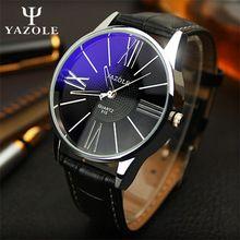 2016 Quartz Watches Men Watch Luxury Brand Famous Top Wristwatch Male Clock Original Wrist Watch Business Fashion Quartz-watch(China (Mainland))