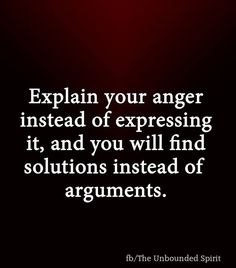 OMGQuotes will help you every time you need a little extra motivation. Get inspired by reading encouraging quotes from successful people. Great Quotes, Quotes To Live By, Me Quotes, Motivational Quotes, Inspirational Quotes, Anger Quotes, Qoutes, Quotes About Anger, Mantra