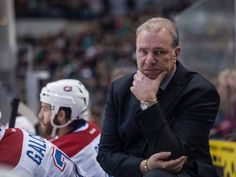 Reality Through Myths Surrounding the Montreal Canadiens - http://thehockeywriters.com/reality-through-myths-surrounding-the-montreal-canadiens/
