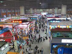 Nhận order sỉ lẻ hàng Quảng Châu giá rẻ ở tại TPHCM