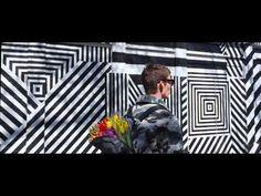 MEN'S FALL/WINTER 2015-16 AD CAMPAIGN - YouTube