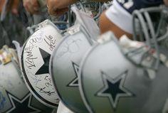 5 Cult Heroes in Cowboys Team History