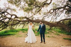 Rustic Austin Wedding Venue: The Brodie Homestead's Wedding Gallery