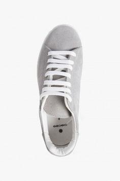 De 82 bedste billeder fra Wishes :) | Adidas sko, Badedragt