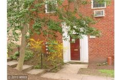 3411 VALLEY DR #701-34, ALEXANDRIA, VA 22302 http://greetingsvirginia.com/homes/120-alexandria-va-short-sales- See this short sale in Alexandria, VA that was sold by Dan and Traci with Keller Williams Realty.