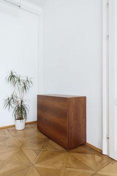 MOBILAMO Massmöbel - Showroom Graz Bespoke Furniture, Showroom, Designer, Cabinet, Storage, Home Decor, Graz, Clothes Stand, Purse Storage