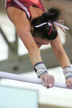 How to create strength and stamina on bars for gymnasts | Swing Big!
