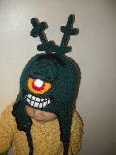 26 mejores imágenes de Gorros Invierno - Snow Hat (Duwen.cl)  dd1fea897f3c