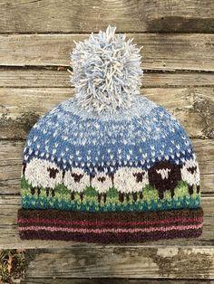 Newest Pictures knitting techniques mittens Popular Ravelry: Fidlstixs Baa-Ble-Hut fair isle knitting patterns… Fair Isle Knitting Patterns, Knitting Designs, Knit Patterns, Knitting Projects, Crochet Projects, Knitting Ideas, Amigurumi Patterns, Tejido Fair Isle, Shetland Wool Week
